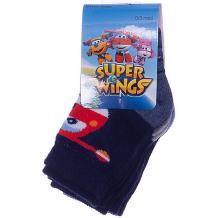 Купить носки original marines, 3 пары ( id 9500451 )
