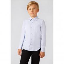 Купить finn flare kids верхняя сорочка для мальчика ka18-86003 ka18-86003