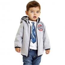 Купить демисезонная куртка ido 7588323