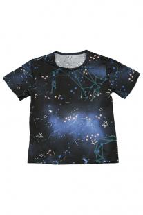 Купить футболка веста ( размер: 92 92 ), 10188647