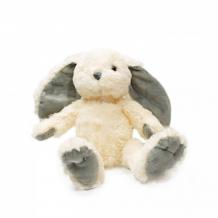 Купить мягкая игрушка teddykompaniet кролик нина 18 см