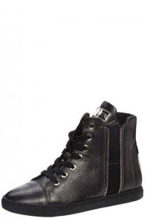 Купить ботинки ( id 352197082 ) keddo