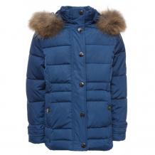 Купить finn flare kids куртка для девочки kw16-71008 kw16-71008