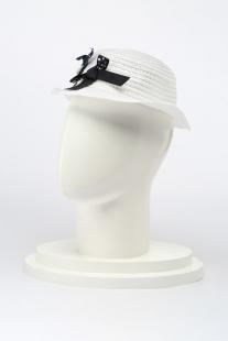 Купить шляпа gf ferre ( размер: 100 3-4 ), 11450084