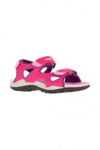 Купить сандали kamik ( размер: 36 36 ), 12655707