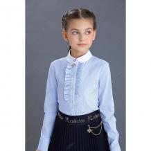 Купить блузка маленькая леди ( id 11685624 )