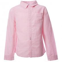 Купить рубашка 3 pommes ( id 8274051 )