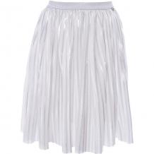 Купить юбка ido ( id 7589449 )