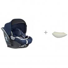 Купить автокресло inglesina cab для коляски aptica и анатомическая подушка-вкладыш protectionbaby