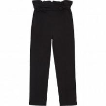 Купить брюки chinzari, цвет: черный ( id 11699566 )
