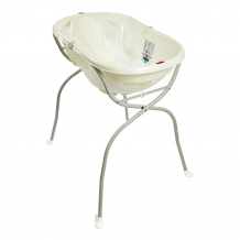 Купить подставка ok baby для ванночек onda и onda evolution ok baby 997044227
