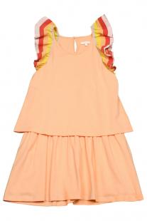 Купить платье chloe ( размер: 108 5лет ), 12085943