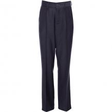 Купить брюки giamo ( id 11650010 )