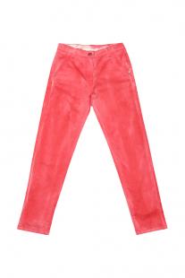 Купить брюки monnalisa bimba ( размер: 104 4года ), 10901262