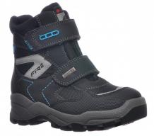 Купить imac ботинки для мальчика 432779ic0916