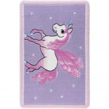 Купить confetti kids коврик pony 9 мм 100х150 см conf.01.19.100*150-01ll