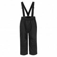 Купить брюки lassie tiera , цвет: черный ( id 10282490 )