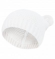 Купить шапка stella, цвет: белый ( id 8744965 )