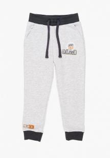 Купить брюки спортивные lucky child mp002xb00ovjcm122128