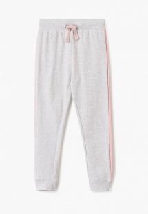 Купить брюки спортивные code co073eghcrf5k0708