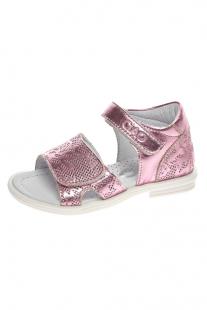 Купить сандалии ciao ( размер: 23 23 ), 12160475