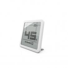 Купить термометр stadler form гигрометр selina little