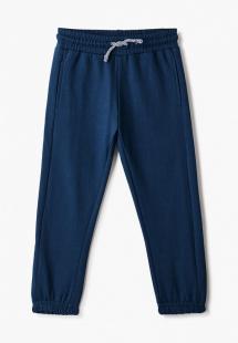 Купить брюки спортивные code co073ebhmyc8k0708