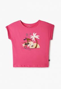 Купить футболка roxy ro165egijij0k8y