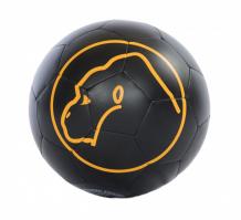 Купить gorilla training мяч для фристайла с датчиками прикосновений 70062