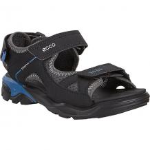 Купить сандалии ecco biom raft ( id 10207380 )