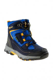 Купить boots elbrus ( размер: 31 31 ), 11708799