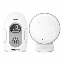 Купить angelcare цифровая радионяня ac110 ac110