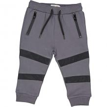 Купить спортивные брюки birba ( id 12543576 )