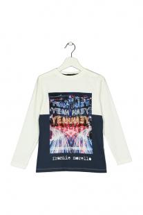 Купить футболка fmj ( размер: 152 12лет ), 12084964