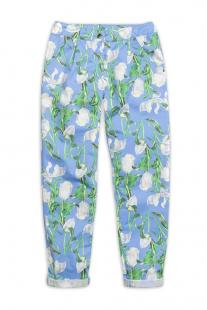 Купить брюки pelican ( размер: 134 9 ), 10747954