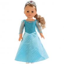 Купить интерактивная кукла карапуз принцесса софия ( id 13321802 )