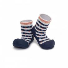 Купить attipas ботинки marine am03 am03marine-navy