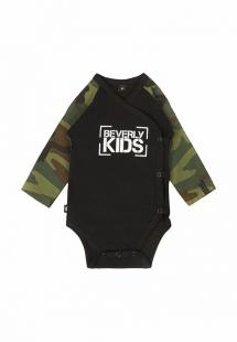 Купить боди beverly kids mp002xc004jacm080