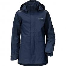 Купить демисезонная куртка didriksons eike ( id 11079879 )