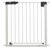 Купить geuther ворота безопасности easylock light plus 74-83