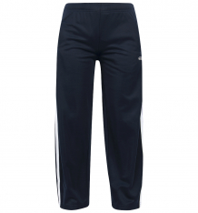 Купить брюки growup, цвет: синий ( id 2919038 )