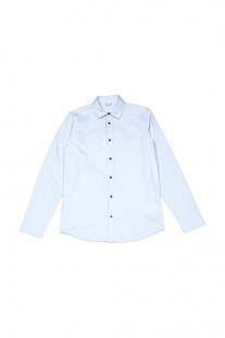 Купить рубашка dodipetto ( размер: 164 14лет ), 11224346