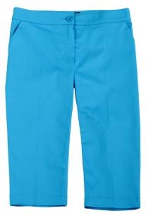 Купить брюки richmond jr rcb0008t_blu_4169e1