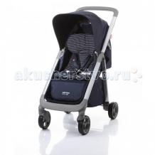 Купить прогулочная коляска gb motif c1020 c1020