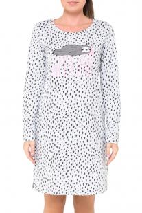 Купить платье trikozza ( размер: 52 104-170 ), 11768943