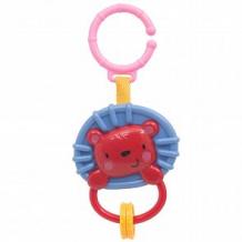 Игрушка-подвеска Игруша Красная ( ID 12050056 )