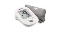 Купить b.well тонометр b.well pro-35 (m-l) манжета (22-42 см), адаптер, индикатор аритмии, шкала давления pro-35