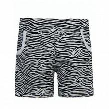 Купить шорты иново, цвет: серый/черный ( id 12813286 )