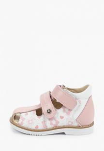 Купить сандалии tapiboo ta036aghwjr2r300