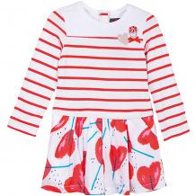 Купить платье catimini для девочки 8549677